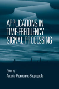 Applications in Time Frequency Signal Processing