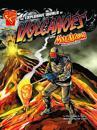 Explosive World of Volcanoes