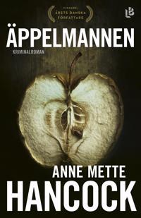 Äppelmannen