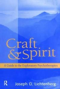 Craft And Spirit