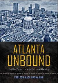 Atlanta Unbound