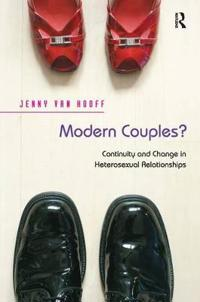 Modern Couples?