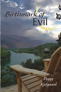 Birthmark of Evil