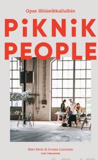 Piknik people
