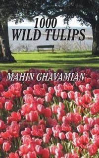 1000 Wild Tulips