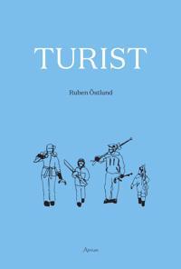 Turist