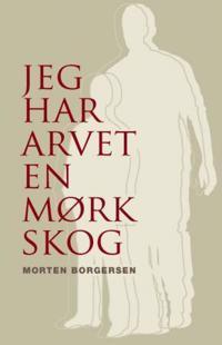 Morten borgersen