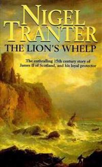 Lion's Whelp