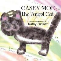 Casey Moe
