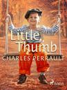 Little Thumb