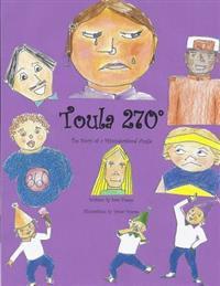 Toula 270: The Story of a Misunderstood Angle