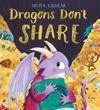 Dragons Don't Share PB
