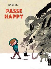 Passe happy