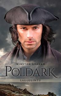 Poldark – Laululintu