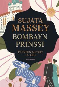 Bombayn prinssi