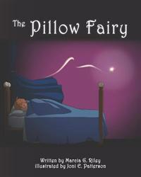 The Pillow Fairy