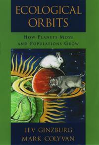 Ecological Orbits