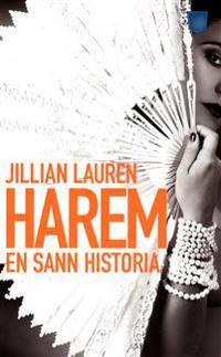 Harem : en sann historia