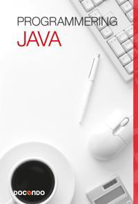 Programmering Java Grunder