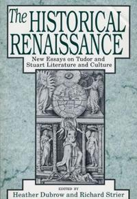 The Historical Renaissance