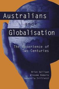 Australians and Globalisation