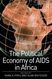 Political Economy of AIDS in Africa