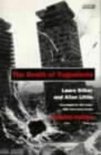 Death of yugoslavia