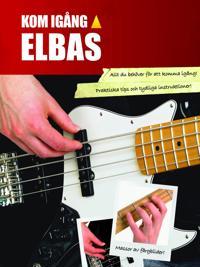 Kom igång Elbas