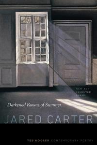 Darkened Rooms of Summer