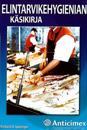 Elintarvikehygienian käsikirja