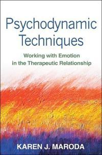 Psychodynamic Techniques