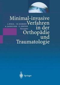 Gesammelte Werke / Collected Works: Volume 2