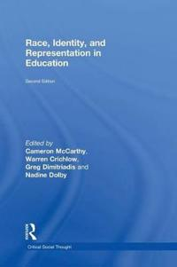 Race, Identity, And Representation In Education