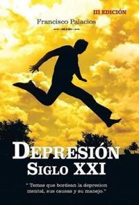 Depresion siglo XXI