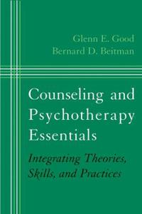 Counseling And Psychotherapy Essentials