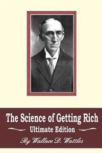 think and grow rich the original 1937 unedited edition pdf