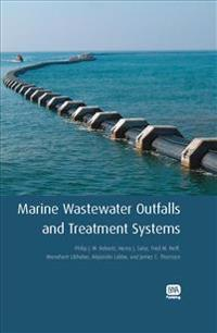 Marine Wastewater Outfalls and Treatment Systems