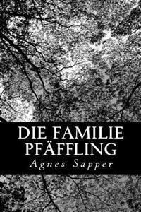 Die Familie Pfaffling