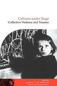 Cultures Under Siege