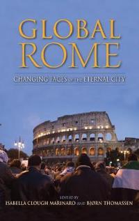 Global Rome
