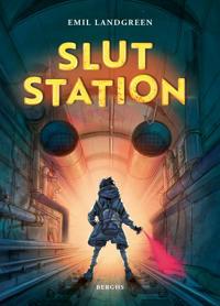 Slutstation