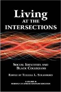 Living at the Intersections