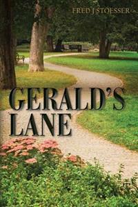 Gerald's Lane