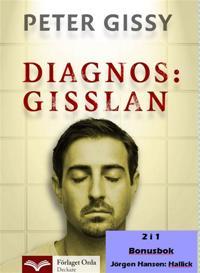 Diagnos Gisslan - Hallick