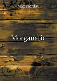 Morganatic
