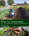 Odla till försäljning : att försörja sig på småskalig grönsaksodling