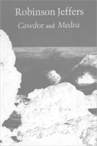 Cawdor and Medea