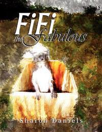 Fifi the Fabulous