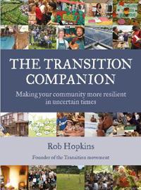 The Transition Companion