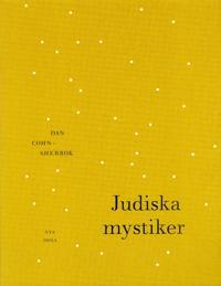 Judiska mystiker